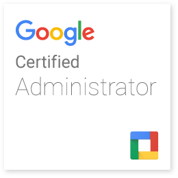 CertBadge_Administrator_web